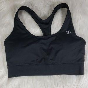 Champion sports bra size small
